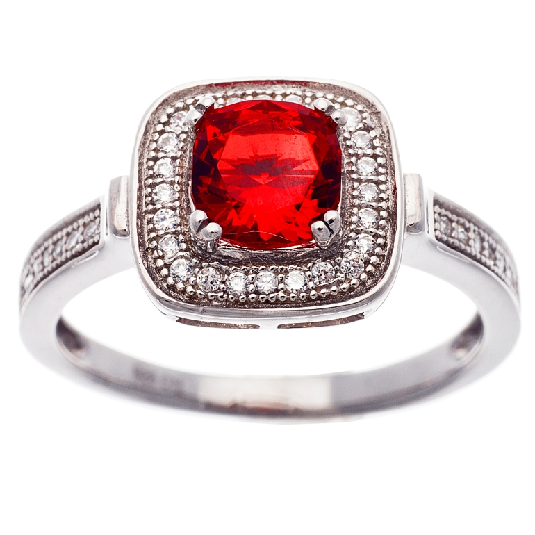 facts about rubies – NES NYC